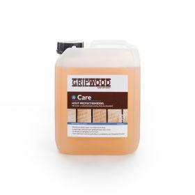 GRIPWOOD Care 5 Liter