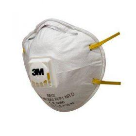 Veiligheidsmasker